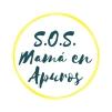 S.O.S. Mamá en Apuros